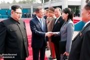 حمله تند خواهر قدرتمند رهبر کره شمالی به رئیس جمهور کره جنوبی