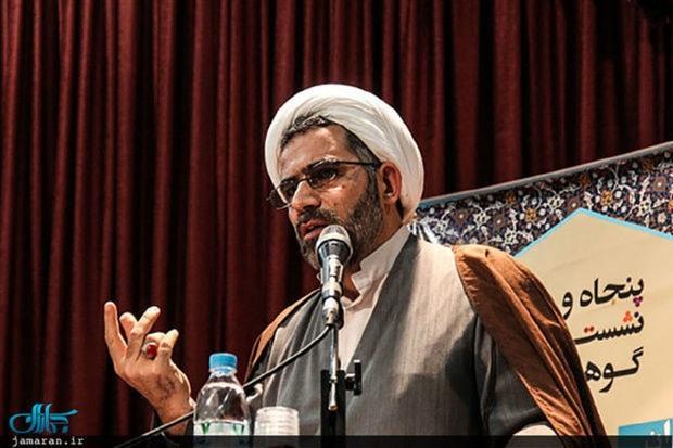 هشدار رسول جعفریان به دولت سیزدهم برای درس گرفتن از دولت احمدی نژاد