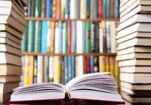 ثبت نام 31 کتابفروشی کردستان در طرح تابستانه کتاب
