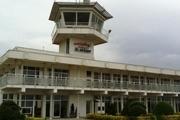 پروازهای فرودگاه رامسر پس از ۷۰ روز از سر گرفته شد