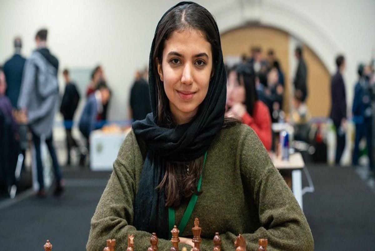 درخشش ایرانی ها در جام جهانی شطرنج/ صعود طباطبایی و خادم الشریعه به دور چهارم