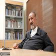 پاسخ به پرسشهایی درباره علت مخالفت امام با سازمان مجاهدین خلق(منافقین)