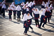افزایش جمعیت دانشآموزی در شهر اردبیل هیچ تناسبی با فضاهای آموزشی موجود ندارد