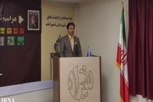 فرماندار شمیرانات: کوه خواری این شهرستان را تهدید می کند