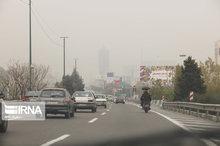 وزارت بهداشت: باران نبارد، مدارس باید تعطیل شود