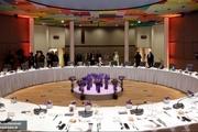 ادامه بن بست در تعیین تکلیف سه پست کلیدی اتحادیه اروپا