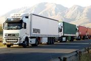 263 میلیون دلار صادرات کالا از گمرک یزد