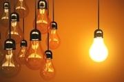مصرف برق در کهگیلویه و بویراحمد ۶ درصد افزایش یافت