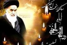 14خرداد در تاریخ انقلاب اسلامی فراموش ناشدنی است
