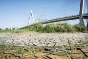 مشکلات خوزستان کار کیست؟