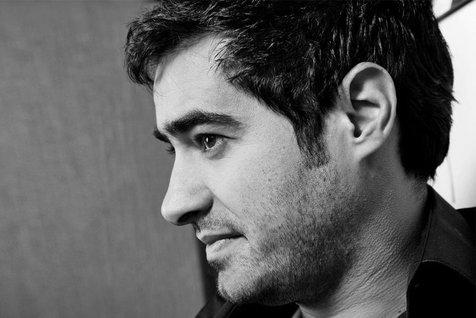 """پست شهاب حسینی درباره ادامه همکاری با """"شکرستان"""""""