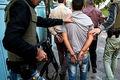دستگیری عوامل قتل دانشجوی دندان پزشکی