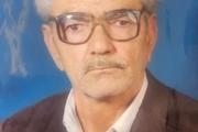 یار دیرین و میزبان دوران تبعید رهبر معظم انقلاب در ایرانشهر در گذشت