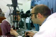 بیماران پس ازعمل دربیمارستان خلیلی شیراز،ویزیت رایگان می شوند
