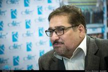 محمدرضا تابش: نمی توان بر تن رنجور و قامت خمیده مردم بیش از این فشار وارد کرد