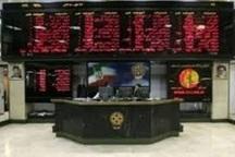 افزون بر 34 میلیارد ریال در تالار بورس منطقه ای اردبیل معامله شد