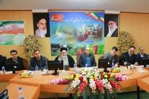 39 طرح ویژه در استان زنجان عملیاتی می شود