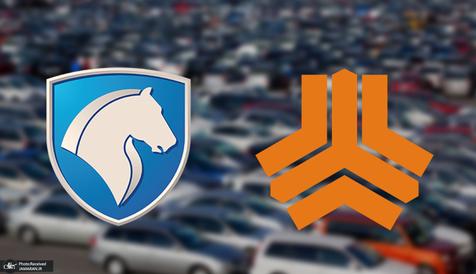 قیمت جدید کارخانه خودروهای سایپا و ایران خودرو/ تمام خودروها 8 تا 31 میلیون تومان گران تر شدند