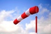 وزش باد و افزایش دما برای استان سمنان پیشبینی میشود