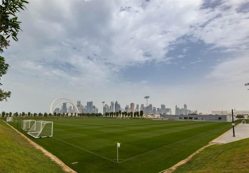 تیم ملی فوتبال ایران , جام جهانی 2022 قطر ,