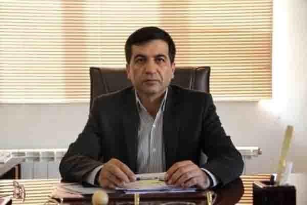 ۶۰۸ تخلف در طرح نظارتی ویژه پایان سال در بازارهای کردستان کشف شد
