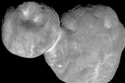 ناسا نام دوردست ترین دنیایی را که کشف شده «آدم برفی فضایی» گذاشت
