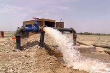۲۸۲ میلیون متر مکعب آب از منابع زیر زمینی کهگیلویه و بویراحمد برداشت می شود