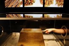 هجوم آمریکایی ها برای خرید طلا در دروان کرونا