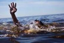 جان باختن مردی بر اثر سقوط در استخر آب کشاوری در شبستر