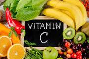 ۷ فایده شگفتانگیز ویتامین C برای بدن انسان