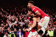 مروری برهفته دوم لیگ قهرمانان اروپا| بازگشت های لحظه آخری و شریف فوق العاده +عکس