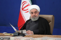 افتتاح شبکههای آب رسانی، زهکشی و سامانه های نوین آبیاری در کرمانشاه با دستور رئیس جمهور