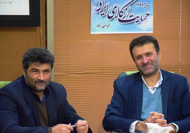 750 پرونده با سازش طرفین در زندان های البرز مختومه شد