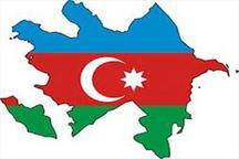 درگیری گارد مرزی جمهوری آذربایجان با «مردان مسلح ناشناس» در مرز ایران