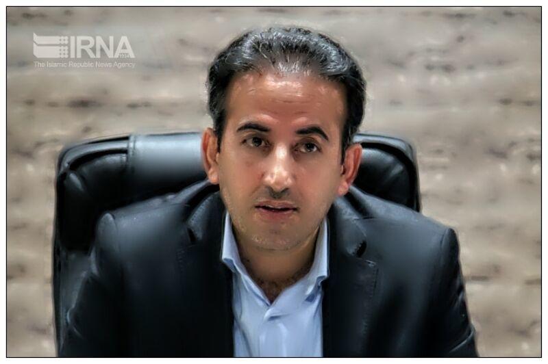 زیرساختهای گردشگری در دلوار بوشهر فراهم نیست