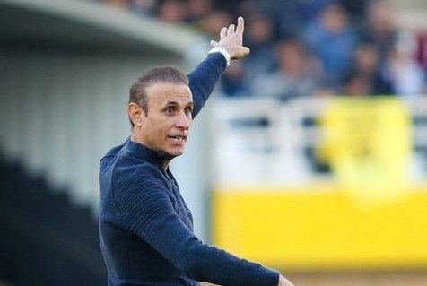 گلمحمدی: ویلموتس علاقه دارد با باشگاهها تعامل داشته باشد