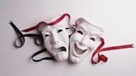 ساعت اجرای تئاترهای خیابانی پایتخت تغییر کرد