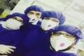 روحیه خوب و مثالزدنی پرستاران در بیمارستان کامکار قم