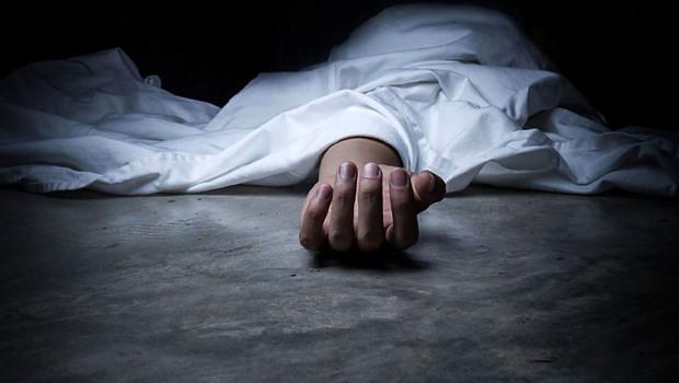 قتل زن توسط همسرش به دلیل نازایی