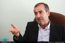 توضیحات الویری در رابطه با سخنرانی اش در خصوص تخلفات مدیران اسبق شهرداری تهران