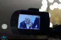 احتمال نامزدی ظریف در انتخابات چقدر است؟