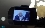 اظهارات بی سابقه ظریف در مورد روابط ایران و آمریکا، مسائل حقوق بشری، انتخابات و نقش خود در سیاست های ایران در جهان و منطقه