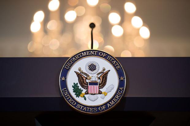 هشدار سفارت واشنگتن در بغداد به آمریکایی ها