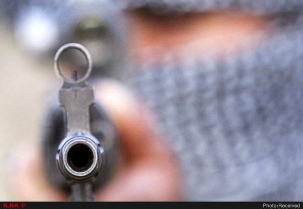 جزئیات ترور نافرجام در بخش جلگه اصفهان