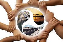 ۱۸۰۰ شرکت تعاونی در کردستان فعالیت دارند