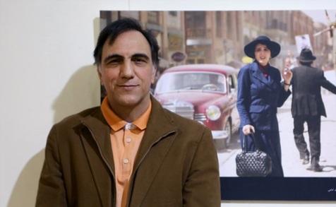 """حسن فتحی: """"مست عشق"""" در جشنواره فجر حضور ندارد"""