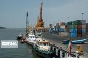 صادرات سال گذشته سیستان و بلوچستان ۳۴ درصد فراتر از برنامه سالیانه بود