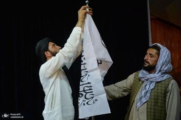 جزییات تازه از وضعیت اقتصادی و فرهنگی مردم افغانستان پس از قدرت گیری طالبان/ یک فعال سیاسی افغان در گفتوگو با جماران: خط فقر حدود 54 درصد است/ کابینه طالبان یکدست پشتون است/ مردم مجبورند به زبان پشتو صحبت کنند