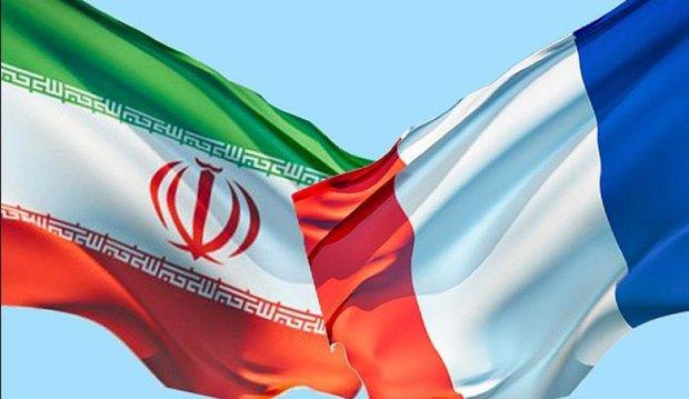 برخی نهادهای فرانسوی شدیدترین فشارها را متوجه ایران می کنند