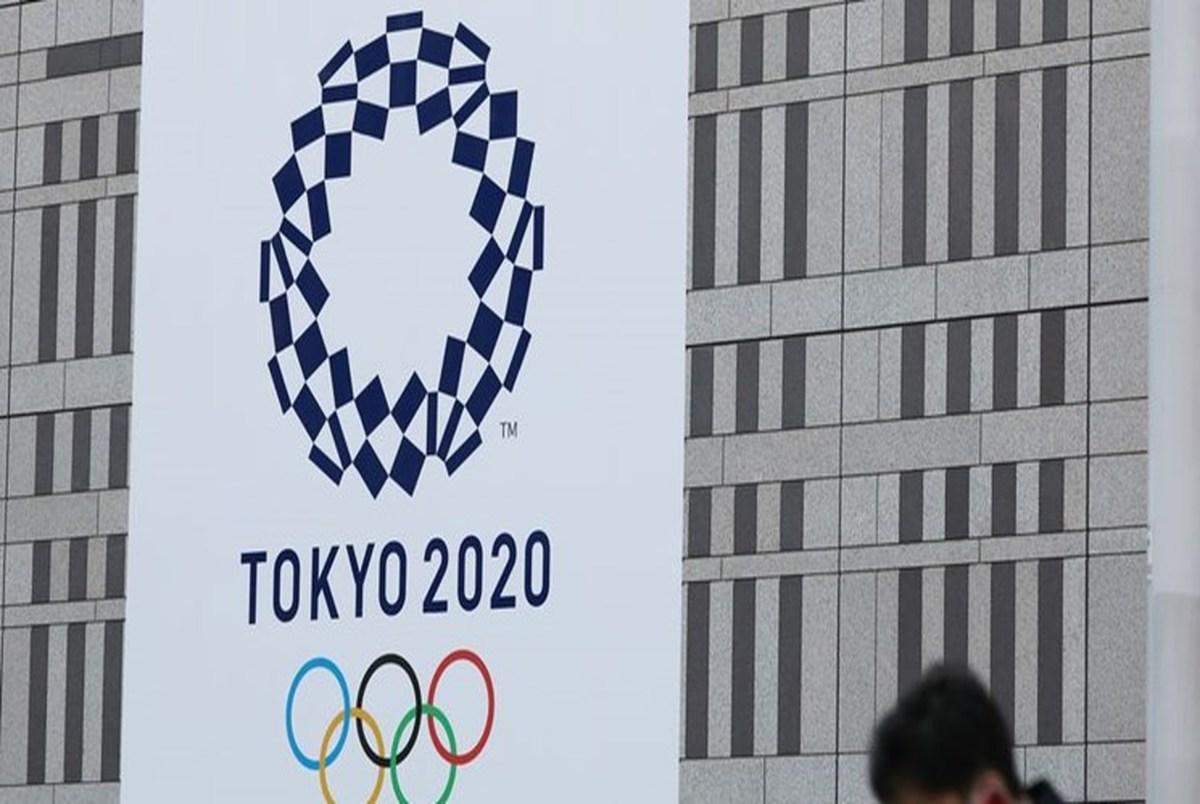 تکنولوژی عجیب ژاپنی ها برای ساخت سکوی المپیک+ ویدیو